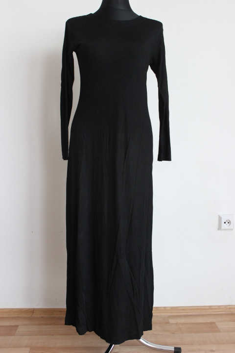 Dámské šaty vel.L Oasis 565d279525