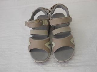 Dámská obuv Scholl STARLIT – béžové 85c63a069a7