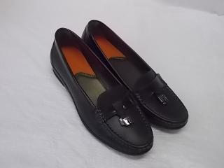 Dámská obuv Scholl DORAVILLE – černé 2b8e0c37e61