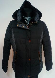 Dámská zimní bunda Next vel.46 db59c0f86f