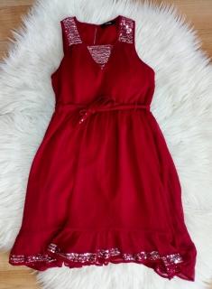 Dámské šaty George vel.34 2f3a86392b